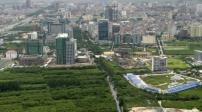 Hà Nội: Tiến hành rà soát quy hoạch, kế hoạch sử dụng đất