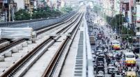 Hà Nội: Cần thêm 1 triệu tỷ cho hạng tầng khi làm đường sắt 100.000 tỷ