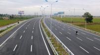 Đầu tư 12.500 tỷ cho tuyến cao tốc qua 3 tỉnh Thái Bình, Ninh Bình, Nam Định
