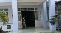 Lãnh đạo văn phòng đăng ký đất đai Phú Quốc bị bắt tạm giam