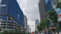 Hà Nội: Nhà cao tầng phải xây tầng hầm như thế nào?