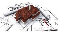 Quy định thủ tục khi xây nhà mới