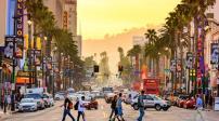 Los Angeles (Mỹ) là thị trường đầu tư BĐS hấp dẫn nhất thế giới
