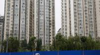 """Trong nửa cuối năm 2017, nhà đất Trung Quốc sẽ tiếp tục """"hạ nhiệt"""""""