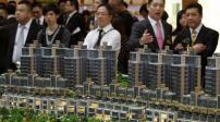 Giới nhà giàu Trung Quốc mua hàng tỷ USD bất động sản Úc