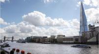 Người nước ngoài mua nhà ở London rồi bỏ trống