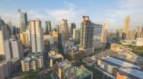 Thị trường BĐS khu vực Đông Nam Á có chiều hướng yếu đi