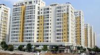 Hà Nội: Chấp thuận xây dựng Khu nhà ở Thượng Thanh 9 (quận Long Biên)
