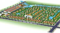 Đẩy nhanh tiến độ 8 dự án nhà ở chậm triển khai ở Cần Thơ