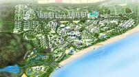Bình Định: Duyệt điều chỉnh quy hoạch khu kinh tế Nhơn Hội