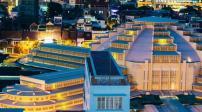 Thị trường BĐS căn hộ Campuchia trông đợi thế hệ trẻ