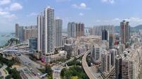 Trung Quốc: Đầu tư hàng chục tỷ USD thâu tóm tập đoàn BĐS lớn của Singapore