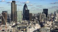 BĐS Anh: Chính trị bất ổn khiến giá nhà giảm mạnh