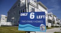 Người nước ngoài lại phá kỷ lục mua bất động sản tại Mỹ