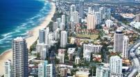 Australia: Chỉ số niềm tin thị trường BĐS suy giảm
