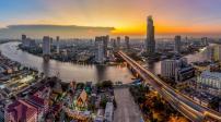 BĐS Thái Lan đặt kì vọng vào người mua nước ngoài