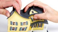 Phải làm gì khi hàng xóm phá đám, cản trở việc xây nhà?