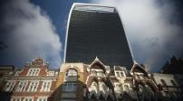 Người châu Á sở hữu bất động sản đắt kỷ lục ở Anh