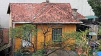 Bộ Xây dựng trả lời về giá nhà ở cũ thuộc sở hữu Nhà nước