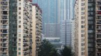 Hồng Kông: Ngập tràn nguồn cung căn hộ siêu nhỏ