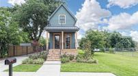 Ngôi nhà đắt gấp 30 lần sau khi cải tạo