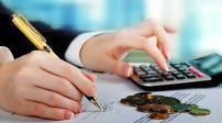 Chi phí quản lý tính như thế nào khi dừng dự án thực hiện?