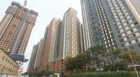Bộ Xây dựng yêu cầu các tỉnh, thành phố tăng cường quản lý vận hành nhà chung cư