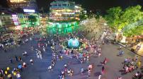 Mỗi m2 đất phố đi bộ Hà Nội có giá hơn một tỷ đồng