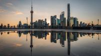 BĐS nước ngoài tiếp tục thu hút nhà đầu tư châu Á