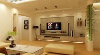 Nguyên tắc vàng chọn nội thất cho căn hộ chung cư diện tích nhỏ