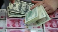 Nhà đầu tư Trung Quốc dừng cắt giảm mua BĐS nước ngoài