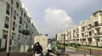 HoREA đề xuất chưa đánh thuế căn nhà thứ 2 dưới 1 tỷ đồng