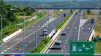 Đầu tư 3.000 tỷ đồng nối 2 tuyến cao tốc trọng điểm Đông Nam Bộ