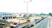 Thủ tướng đồng ý điều chỉnh quy hoạch các KCN tỉnh Hưng Yên