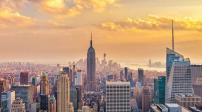 Nhà đầu tư châu Á rót gần 20 tỷ USD vào BĐS nước ngoài