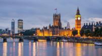Nhà đầu tư BĐS thương mại tư nhân tại Anh giàu nhất thế giới