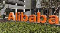 Hãng công nghệ Alibaba phát triển hệ thống nhà cho thuê thông minh