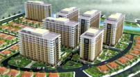 Hà Nội: Duyệt điều chỉnh quy hoạch khu NOXH tại Gia Lâm