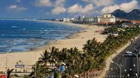 HoREA đề xuất cho người nước ngoài được mua căn hộ condotel