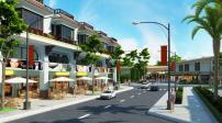 Đầu tư 109 tỷ đồng xây dự án khu dân cư tại Gia Lai
