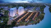 M&A bất động sản sôi động thu hút vốn ngoại