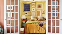 Giải pháp thiết kế thông minh cho phòng ngủ nhỏ