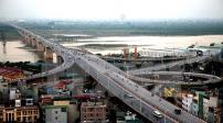 Đề xuất xây dựng cầu Vĩnh Tuy với 2 cơ chế đặc thù