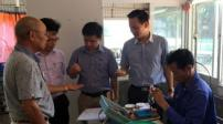Quảng Ninh: Yêu cầu Chủ tịch UBND huyện chịu trách nhiệm về quy hoạch dự án