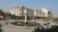 Điều chỉnh quy hoạch vùng đô thị Bắc Ninh