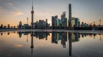 Trung Quốc dẫn đầu các quốc gia châu Á đầu tư BĐS xuyên biên giới