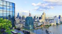 Chủ đầu tư BĐS Thái Lan cố gắng kích thích sức mua của khách hàng