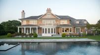 Vì sao giới nhà giàu Mỹ không thích siêu biệt thự?