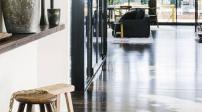8 lỗi phạm phong thủy cần tránh khi cải tạo nhà