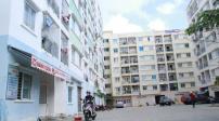 Đà Nẵng: Để thuê nhà ở xã hội cần có hộ khẩu từ năm 2005